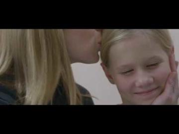 Социальный ролик фонда помощи детям
